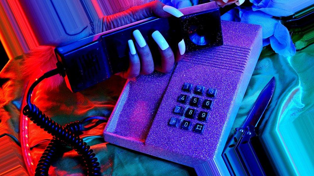 telefono bodegon.JPG