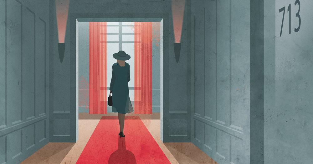 Giselle-Hallway2.jpg
