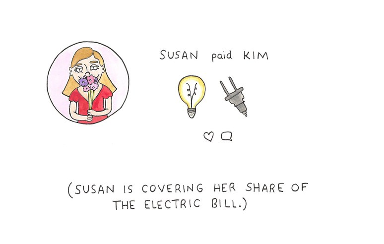 Venmo_1.%20Susan%20Electric%20Edited.jpg