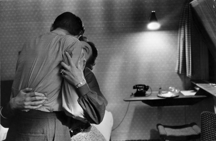 21-infidelity.nocrop.w710.h2147483647.jpg