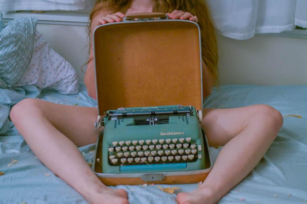 typewriterseries-4.jpg