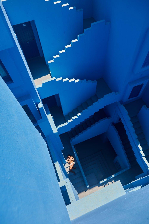 Blue Stairs Spiral.jpg