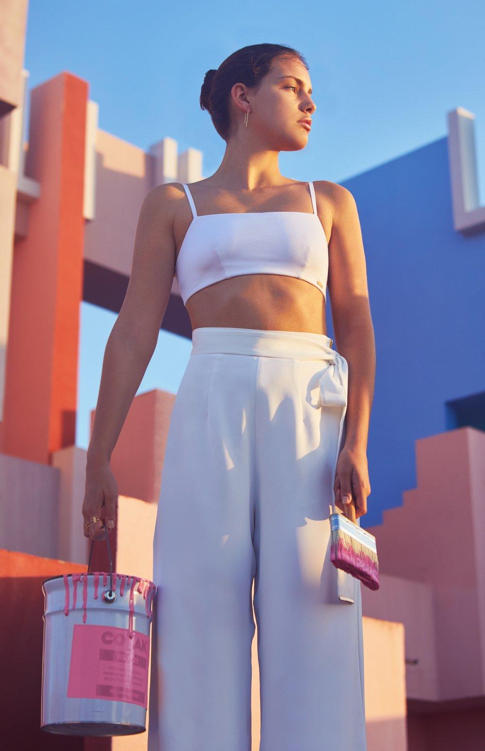 Naomi Crop Pink Bucket.jpg