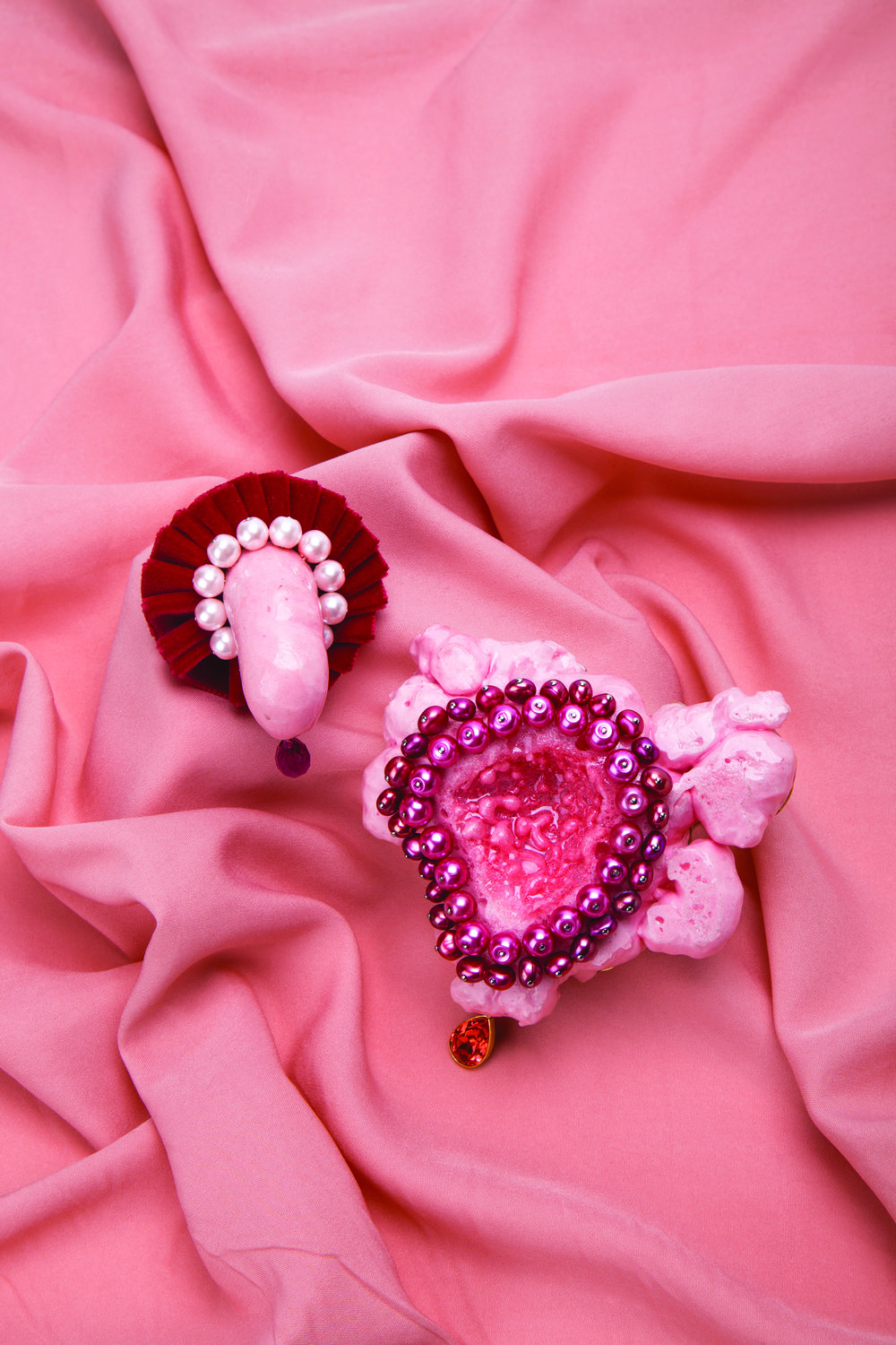 Dangle_Dripping Brooch Cover.jpg