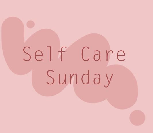 self care sunday.jpg