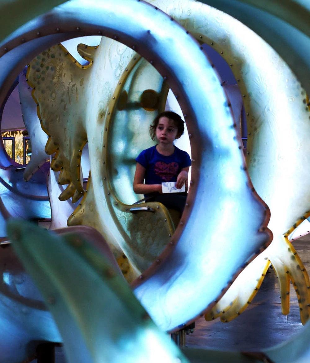 clare-weisz-sea-glass-carousel.w512.h600.2x.jpg