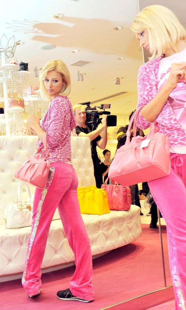 Syme-Juicy-Couture_Paris-1.jpg