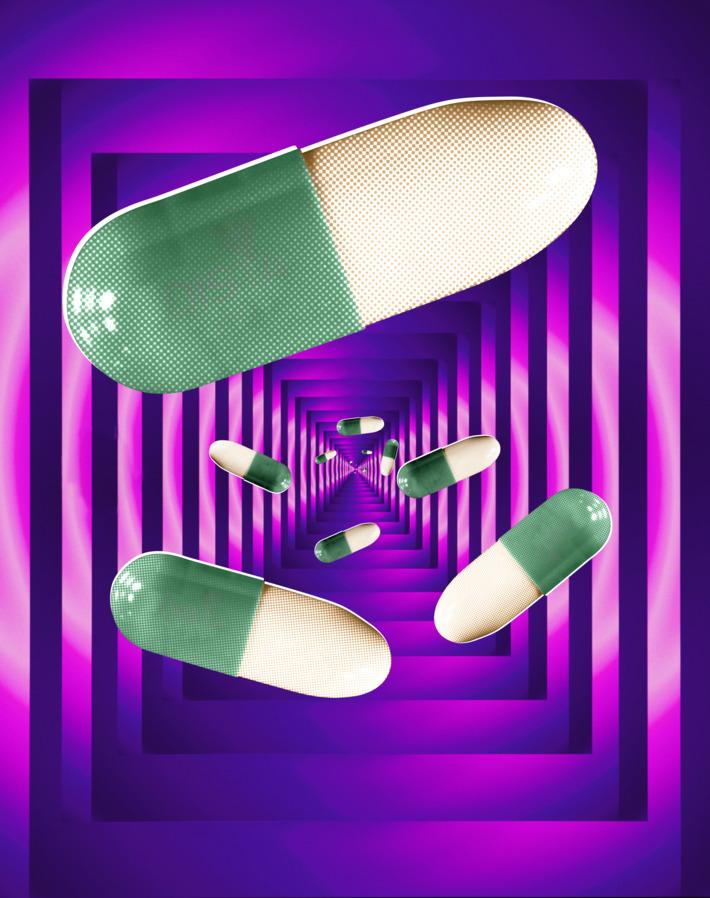 10-antidepressants.nocrop.w710.h2147483647.jpg