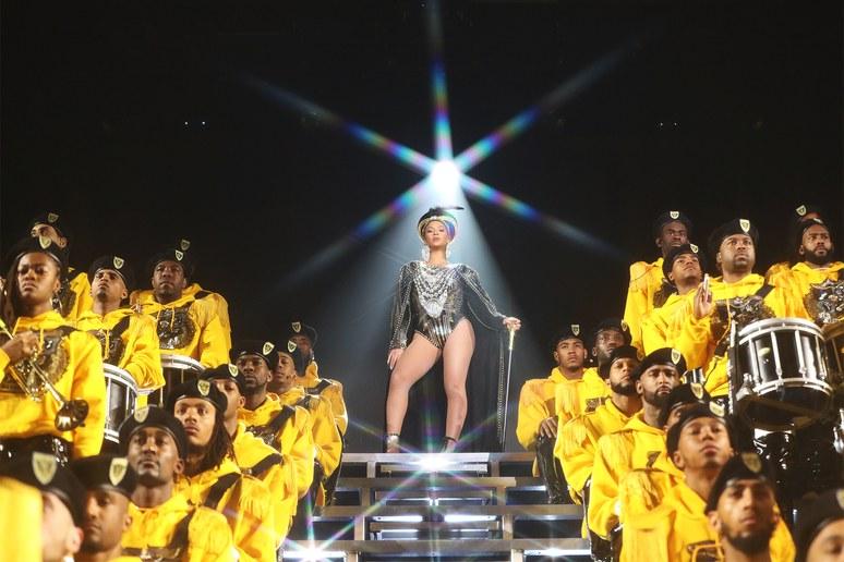 StFelix-Beyonce-Coachella_AndrewWhite_Beychella_0004.JPG