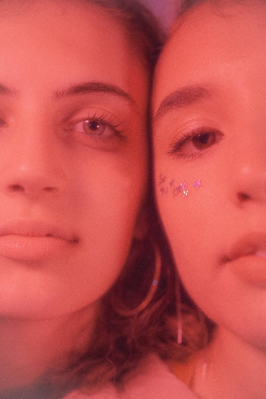 Haley and Eliza(6).jpg