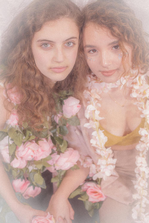Haley and Eliza(14).jpg