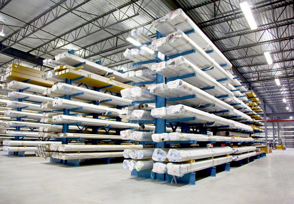 pro-rep-inc-cantilever-racking.jpg