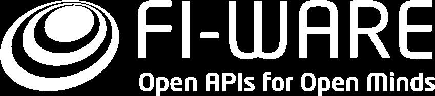 FIWARE-logo.png