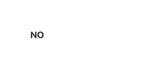 OKFN-logo.png