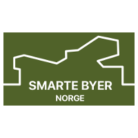 Terje Christensen - Smarte Byer Norge