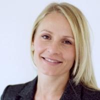 Bente Busch -Commercial Lead – IoT & Platform Services Telia.no