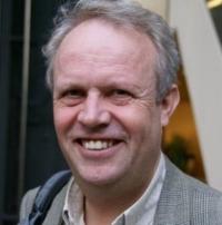 Arne-Jørgen Berre - Chief Scientist SINTEF.no