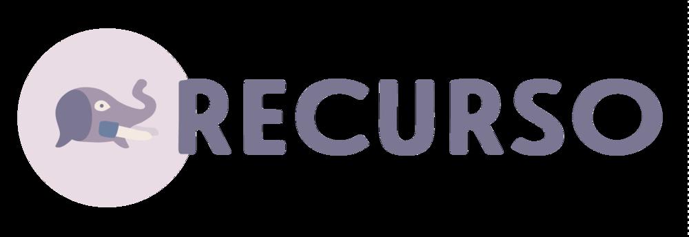 recurso_logo.png