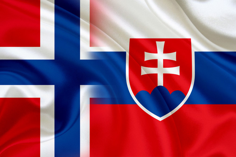 slovakia_norge.jpg