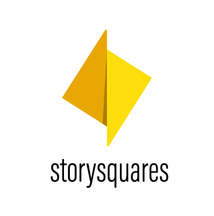 Story Squares