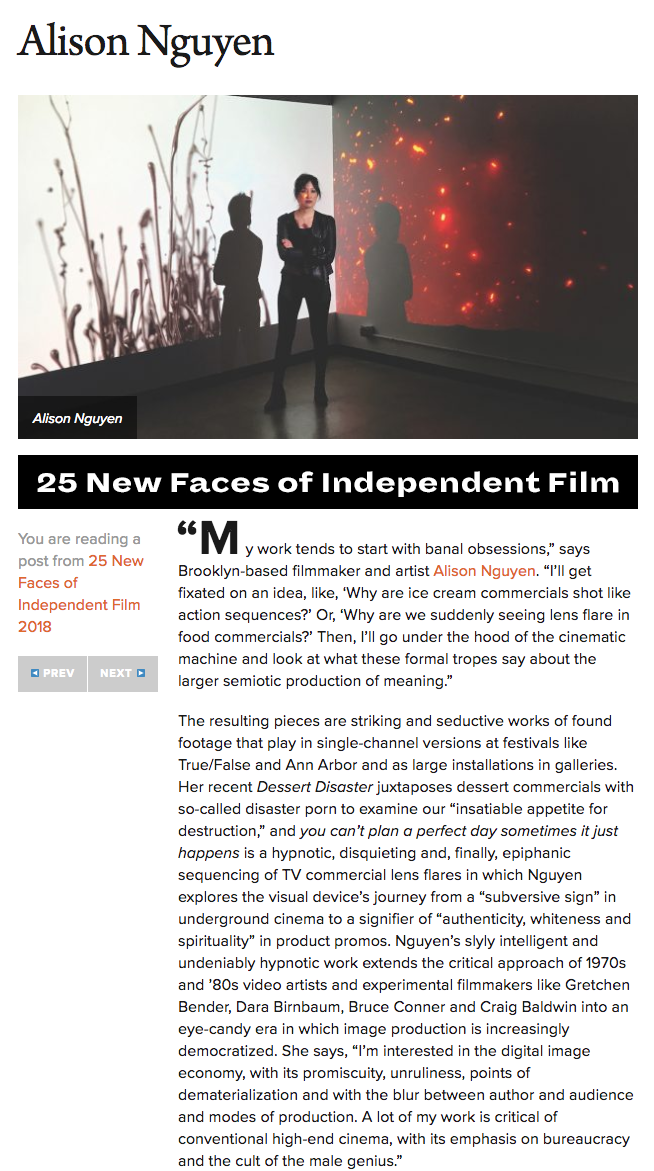 AlisonNguyen_FilmmakerMagazine_01.png
