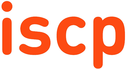 1166-1472231139-ISCPLogo_Orange.jpg