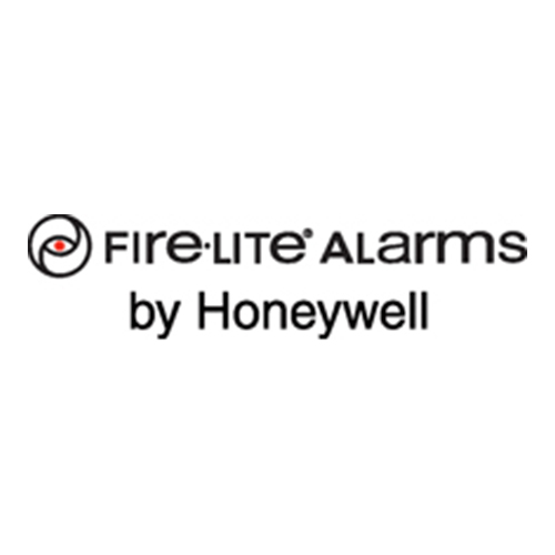 fire-lite alarms by honeywell