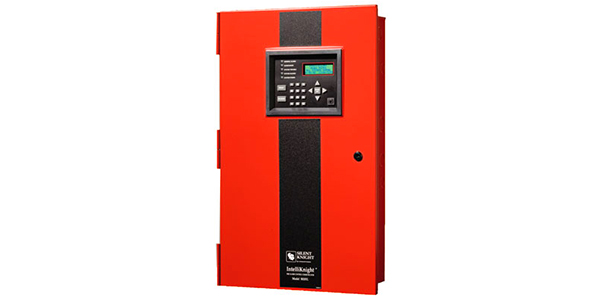 ?format=500w commercial alarms and access control chicagoland specialty alarm netaxs 123 wiring diagram at readyjetset.co