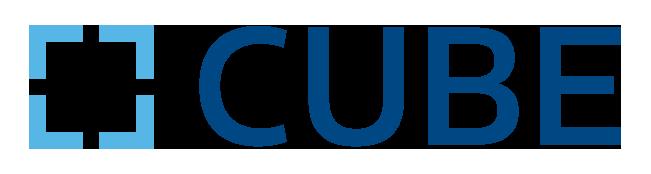 CUBE_Logo_dark_rgb_03.png
