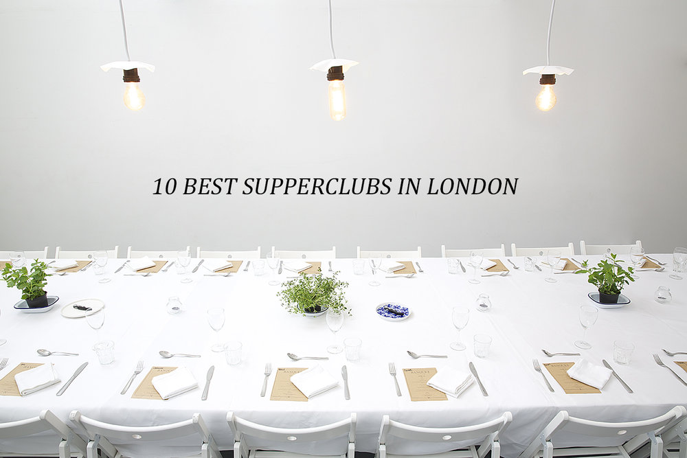 Table_Setup_0755BestSupperclubs.jpg
