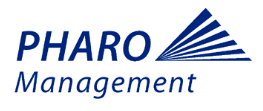 Pharo_Management_Logo.png