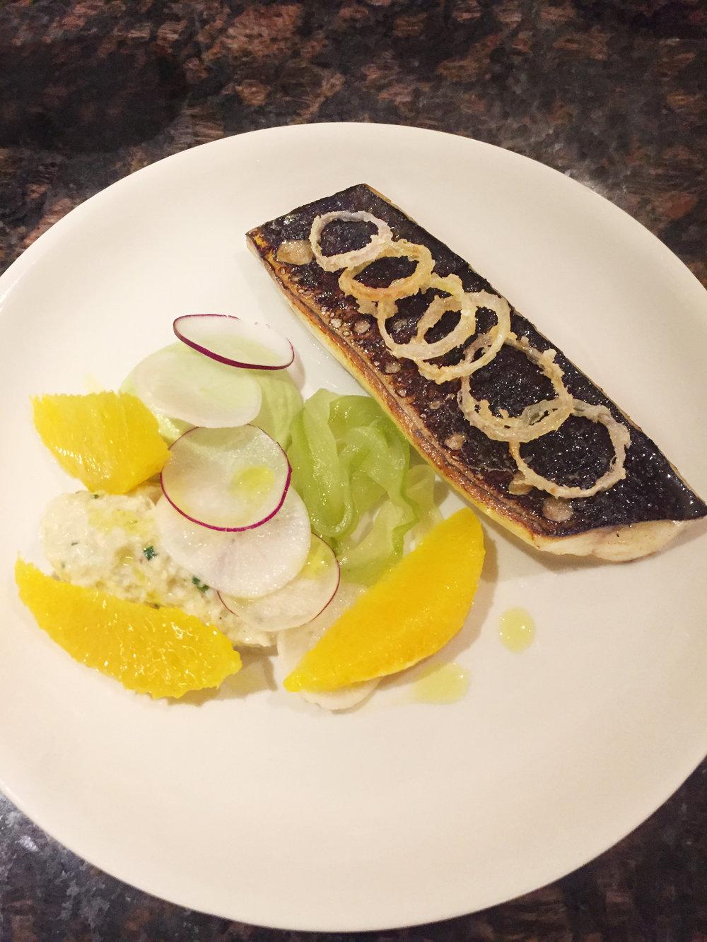 MackerelDish.jpg
