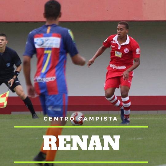 Renan 2018 05 29.png