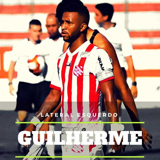 Guilherme 2018 05 29.png