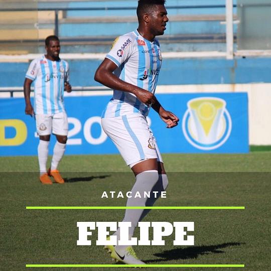 Felipe Augusto 2018 05 29.png
