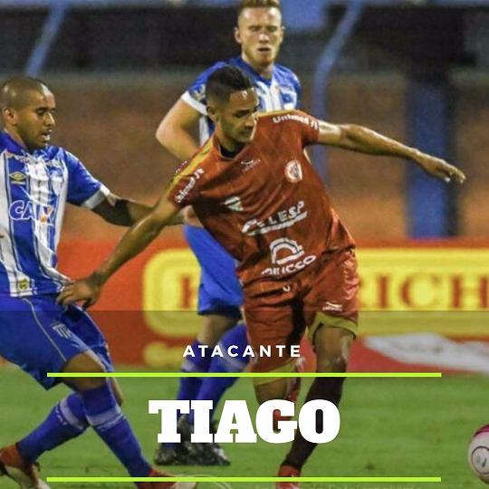 Thiago da Silva 2018 05 29.png