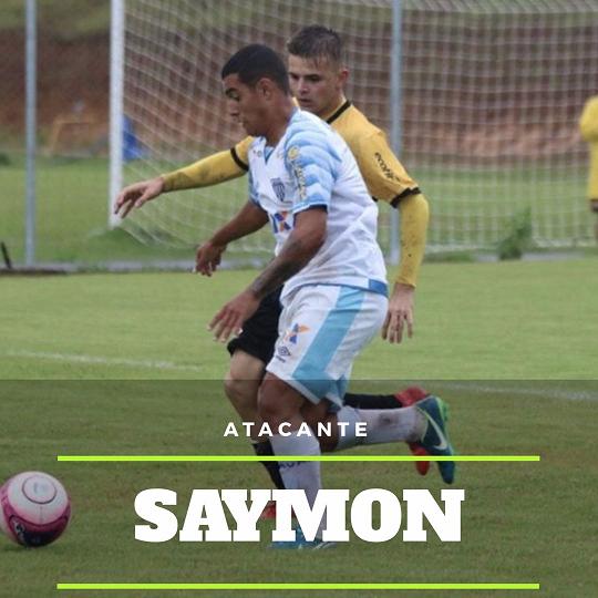 Saymon 2018 05 29.png
