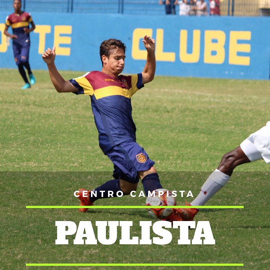 Fabio Paulista 2018 05 29.png