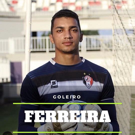 Dalberson Ferreira 2018 05 29.png