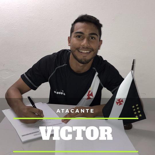Victor Pantoja 2018 07 31.png