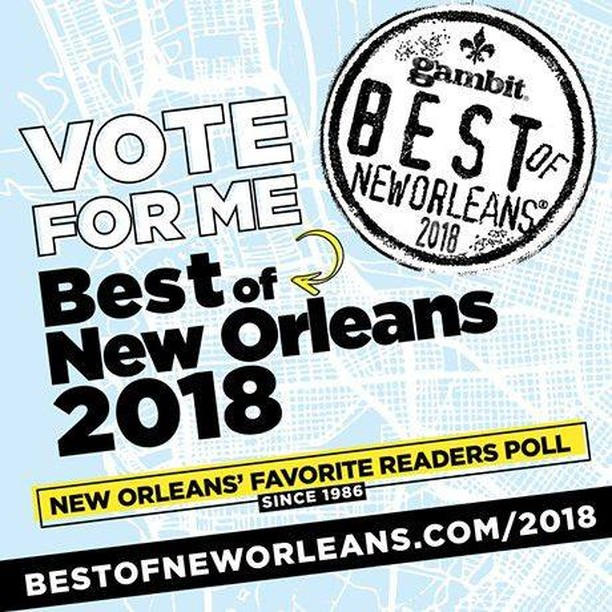 Hi All! .  We'd love it if you'd vote for Little Pnuts Toy Shoppe in the following categories under Goods & Services  Best locally owned bookstore Best locally owned children's store Best Place to buy a gift  We thank you in advance and truly appreciate you showing us some love! {Link in comments}