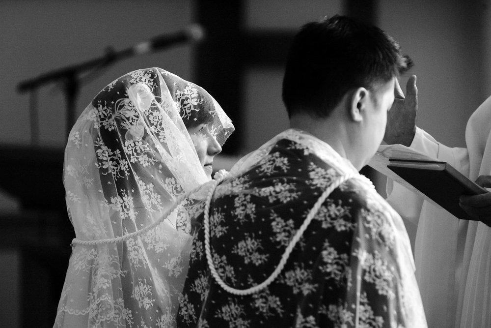 chinese-catholic-interfaith-wedding-barrington-st-annes-ruthie-hauge-photography.jpg