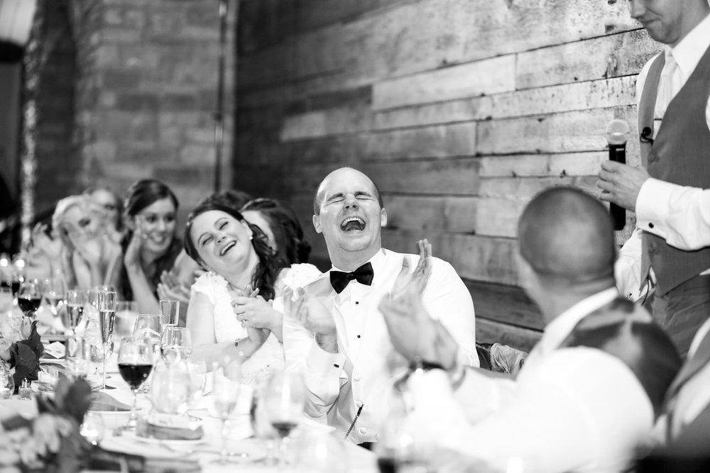 fishermens-inn-wedding-photography-ruthie-hauge-journalistic-elburn-geneva-batavia-st-charles.jpg