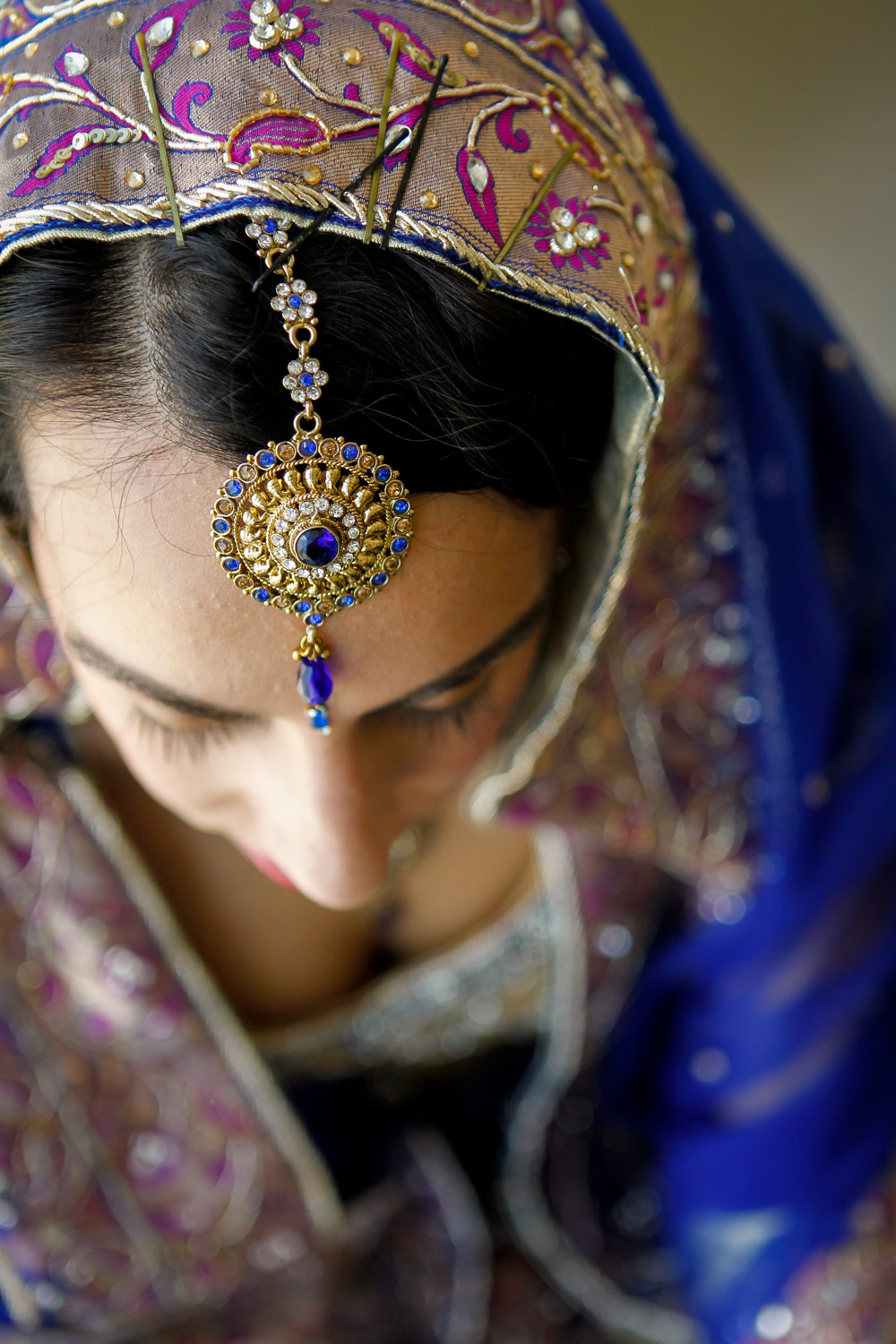 indian-hindu-jewish-interfaith-wedding-naperville-ruthie-hauge-photography.jpg