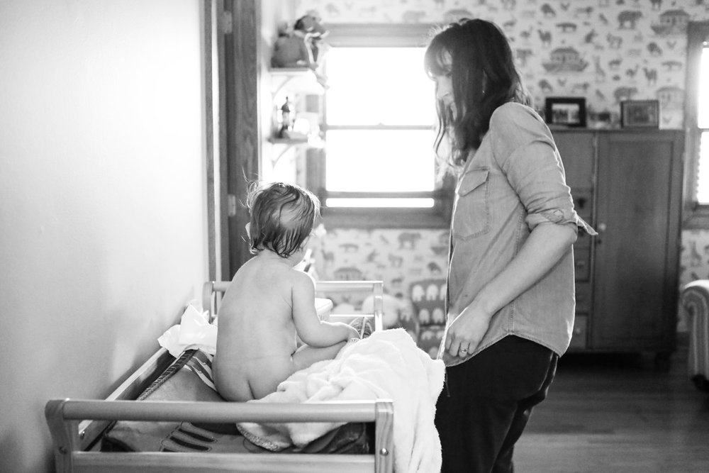 Lifestyle-documentary-family-photography-madison-wisconsin-wi-ruthie-hauge-photography-photojournalist---021.jpg