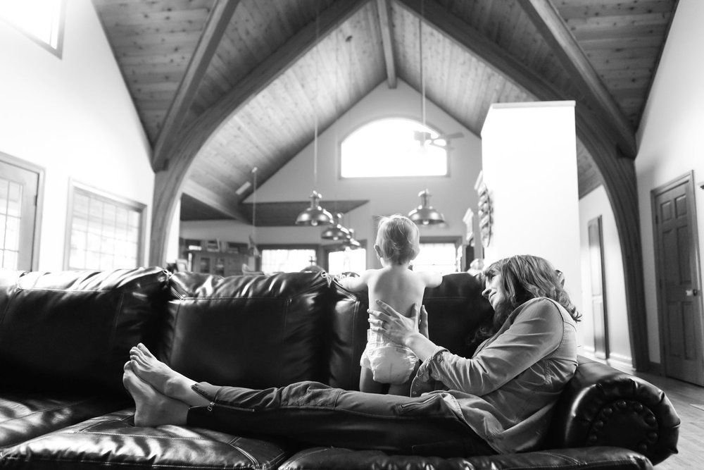 Lifestyle-documentary-family-photography-madison-wisconsin-wi-ruthie-hauge-photography-photojournalist---030.jpg