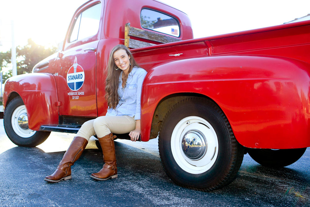 madison high school senior portrait natural wisconsin mcfarland 12.jpg
