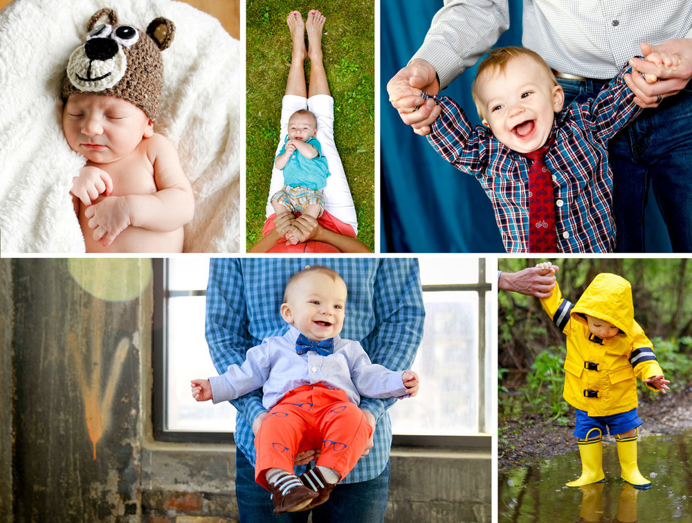 baby-portraits-lifestyle-candid-year-one-ruthie-hauge-photography-naperville-geneva-st-charles-fox-valley-elburn-batavia.jpg