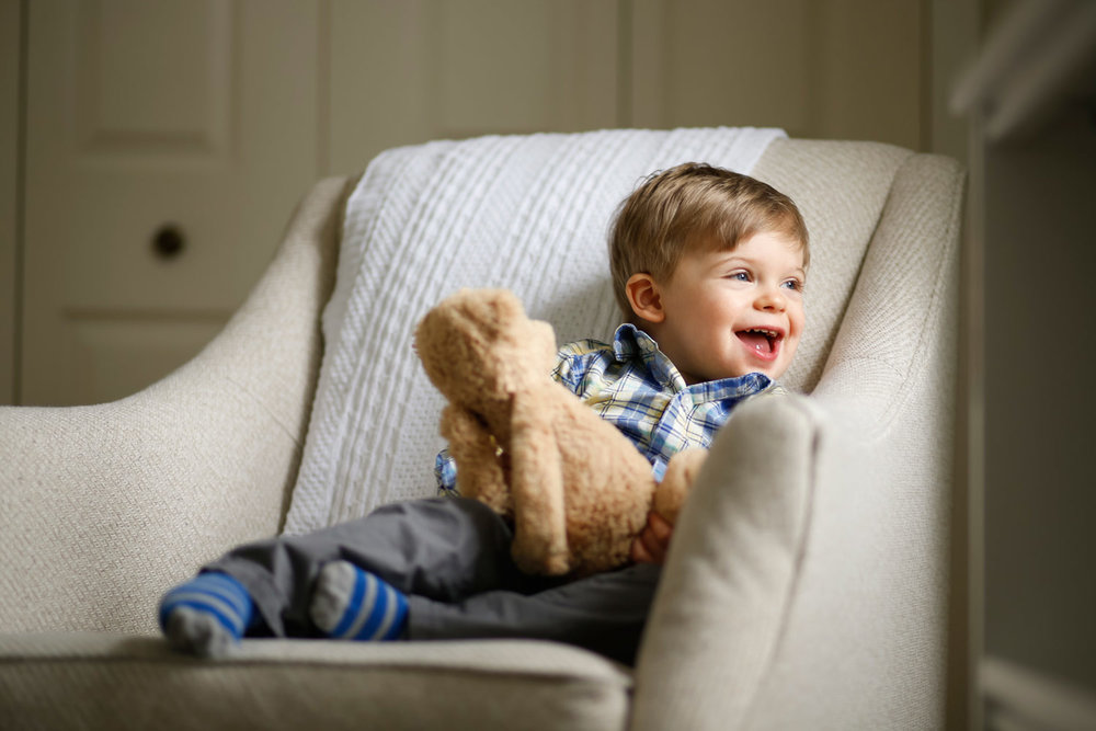 toddler-preschooler-portrait-lifestyle-candid-documentary-storytelling-photography-ruthie-hauge.jpg