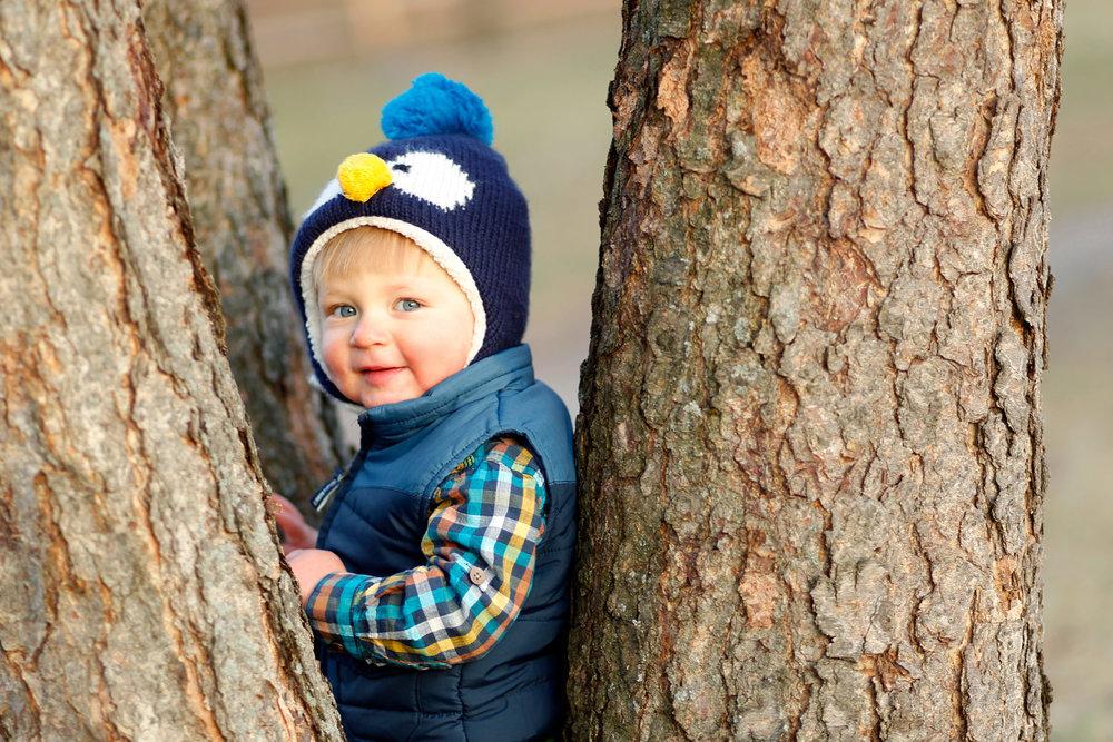 veteran-acres-crystal-lake-baby-portrait-outdoor-ruthie-hauge-photography.jpg